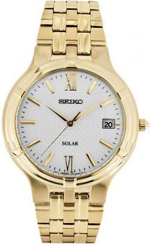 Seiko SNE030P1
