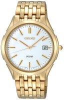zegarek  Seiko SNE138P1