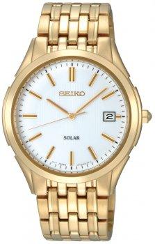 Seiko SNE138P1