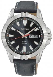 zegarek  Seiko SNE161P2