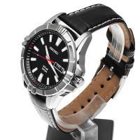 Zegarek męski Seiko Solar SNE161P2 - zdjęcie 3