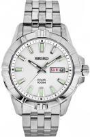zegarek  Seiko SNE175P1