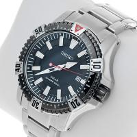Zegarek męski Seiko solar SNE295P1 - duże 2
