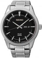 zegarek  Seiko SNE363P1