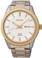zegarek Seiko SNE364P1