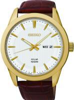 zegarek Seiko SNE366P2