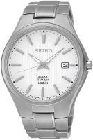 zegarek męski Seiko SNE375P1