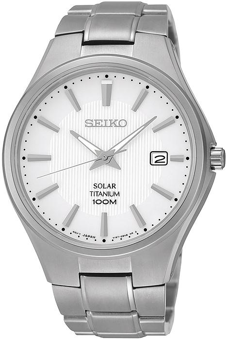 SNE375P1 - zegarek męski - duże 3