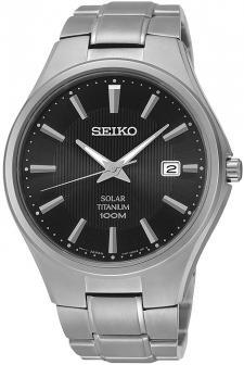 zegarek  Seiko SNE377P1