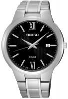 zegarek  Seiko SNE387P1