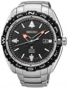zegarek męski Seiko SNE421P1
