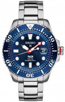 zegarek  Seiko SNE435P1