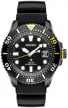 zegarek Diver's Seiko SNE441P1