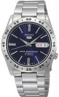 Zegarek męski Seiko automatic SNKD99K1 - duże 1