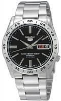 zegarek  Seiko SNKE01K1