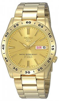 zegarek  Seiko SNKE06K1
