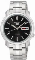 zegarek męski Seiko SNKK71K1