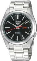 zegarek  Seiko SNKL45K1