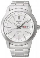 zegarek  Seiko SNKM83K1