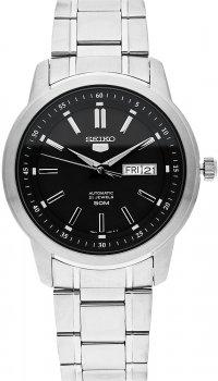 zegarek  Seiko SNKM87K1