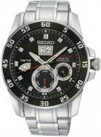 zegarek  Seiko SNP055P1