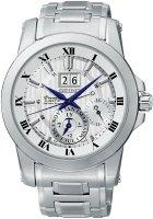 zegarek  Seiko SNP091P1