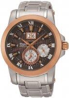 zegarek  Seiko SNP128P1