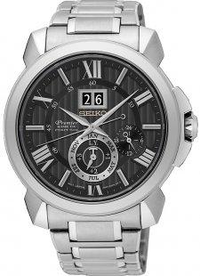 zegarek  Seiko SNP141P1