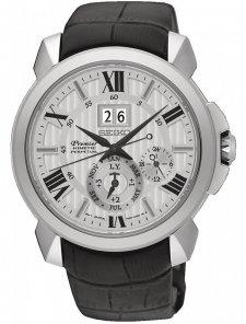 zegarek  Seiko SNP143P1