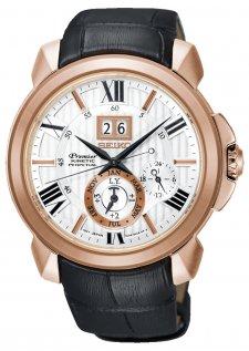 zegarek męski Seiko SNP150P1