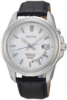 zegarek  Seiko SNQ135P1