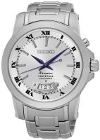 zegarek Perpetual Calendar Seiko SNQ145P1
