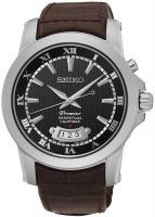 zegarek  Seiko SNQ149P1