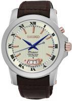 zegarek  Seiko SNQ150P1