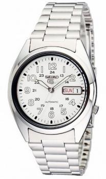 zegarek  Seiko SNX801K1