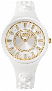 zegarek damski Versus Versace SOQ040015