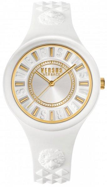 Zegarek Versus Versace SOQ040015 - duże 1