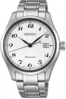 zegarek  Seiko SPB035J1
