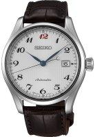 zegarek  Seiko SPB039J1