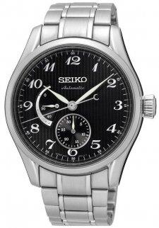 zegarek  Seiko SPB043J1