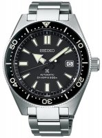 Zegarek męski Seiko prospex SPB051J1 - duże 1