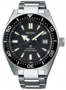 zegarek Diver's Seiko SPB051J1
