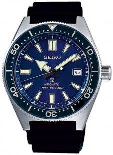 zegarek Diver's Seiko SPB053J1