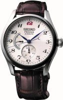 zegarek Seiko SPB059J1