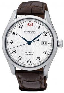 zegarek  Seiko SPB067J1