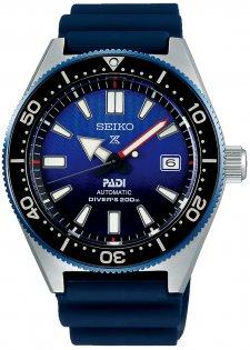 zegarek męski Seiko SPB071J1