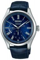 Zegarek męski Seiko presage SPB073J1 - duże 1
