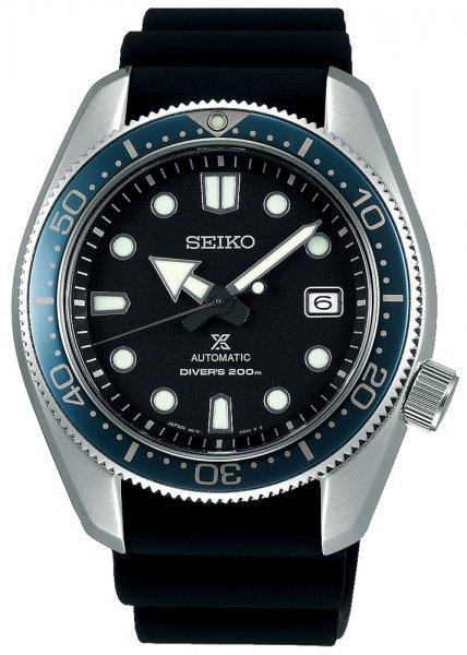 Seiko SPB079J1 Prospex Prospex 1968 Divers 200m Automatic