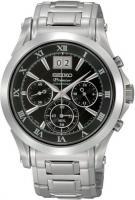 zegarek  Seiko SPC057P1
