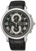 zegarek  Seiko SPC067P2